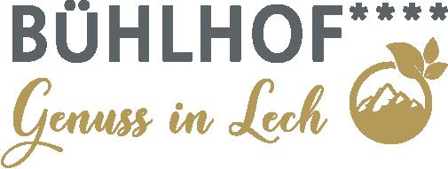 Bühlhof