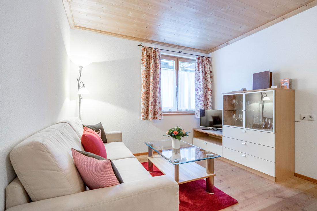 Appartement Feuerstein