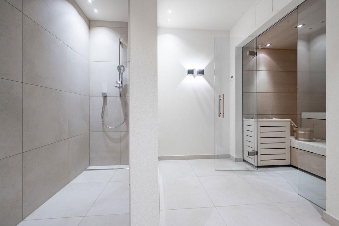 Appartement KA4