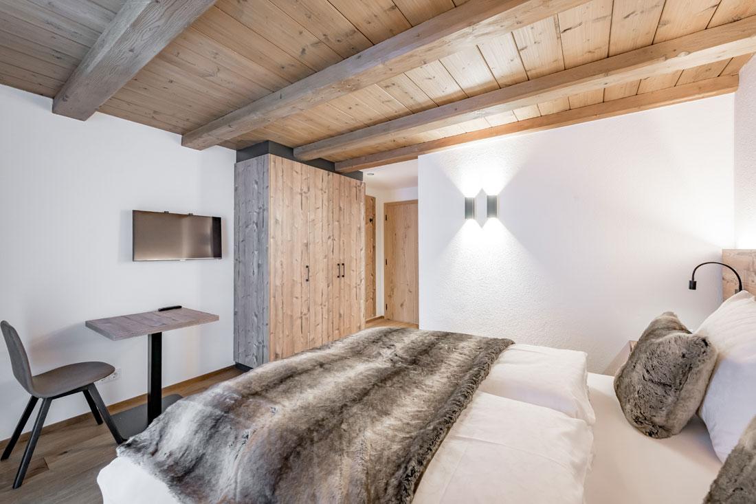 Appartement Madloch